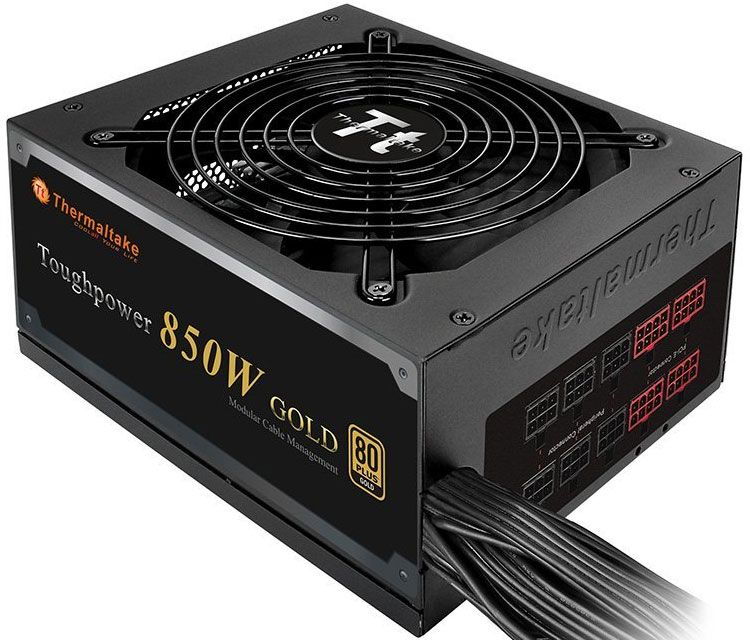 Black Friday Pc Power Supply Deals Pc Gamer