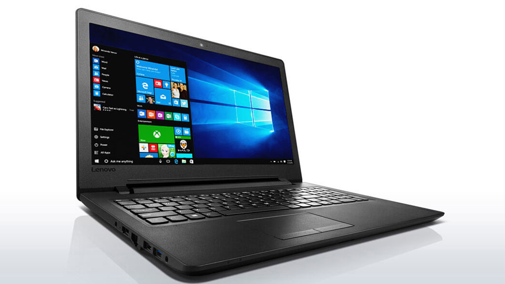 Best laptops under Rs. 40000 in India for November 2017