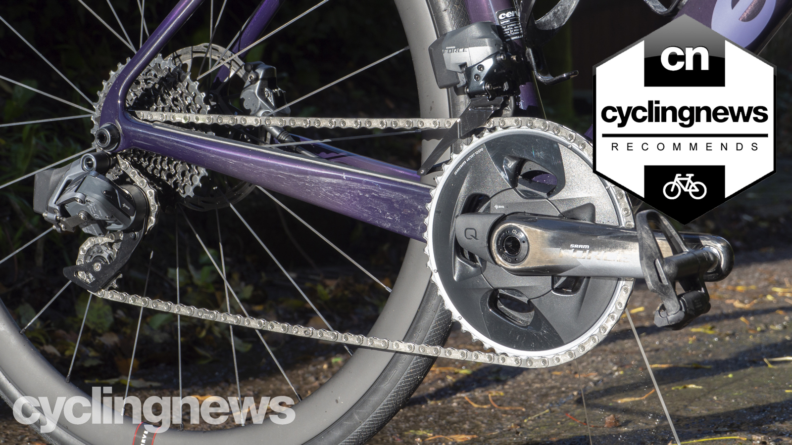 Campagnolo Potenza 11 Speed Rear Derailleur Short Cage Road Track Bike