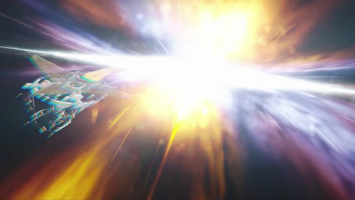 Starfield and Elder Scrolls 6 still far off, as Bethesda dashes E3 announcement hopes