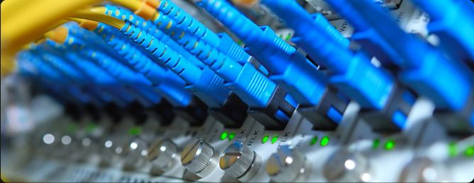 UK broadband firms must stop using misleading speed adverts, says ruling body