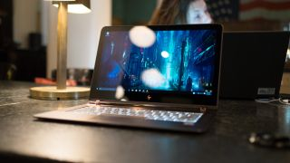 HP Spectre 13 iPad Pro 10 5 and Sony MDR 1000X make the cut in T3 s ultimate tech guide