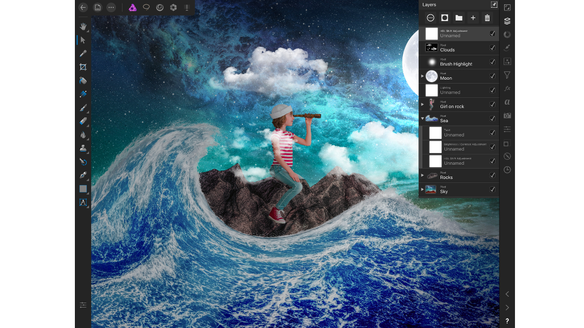 Softwareload, Ihr Software Download Shop empfohlen Adobe photo shop 7.0 software