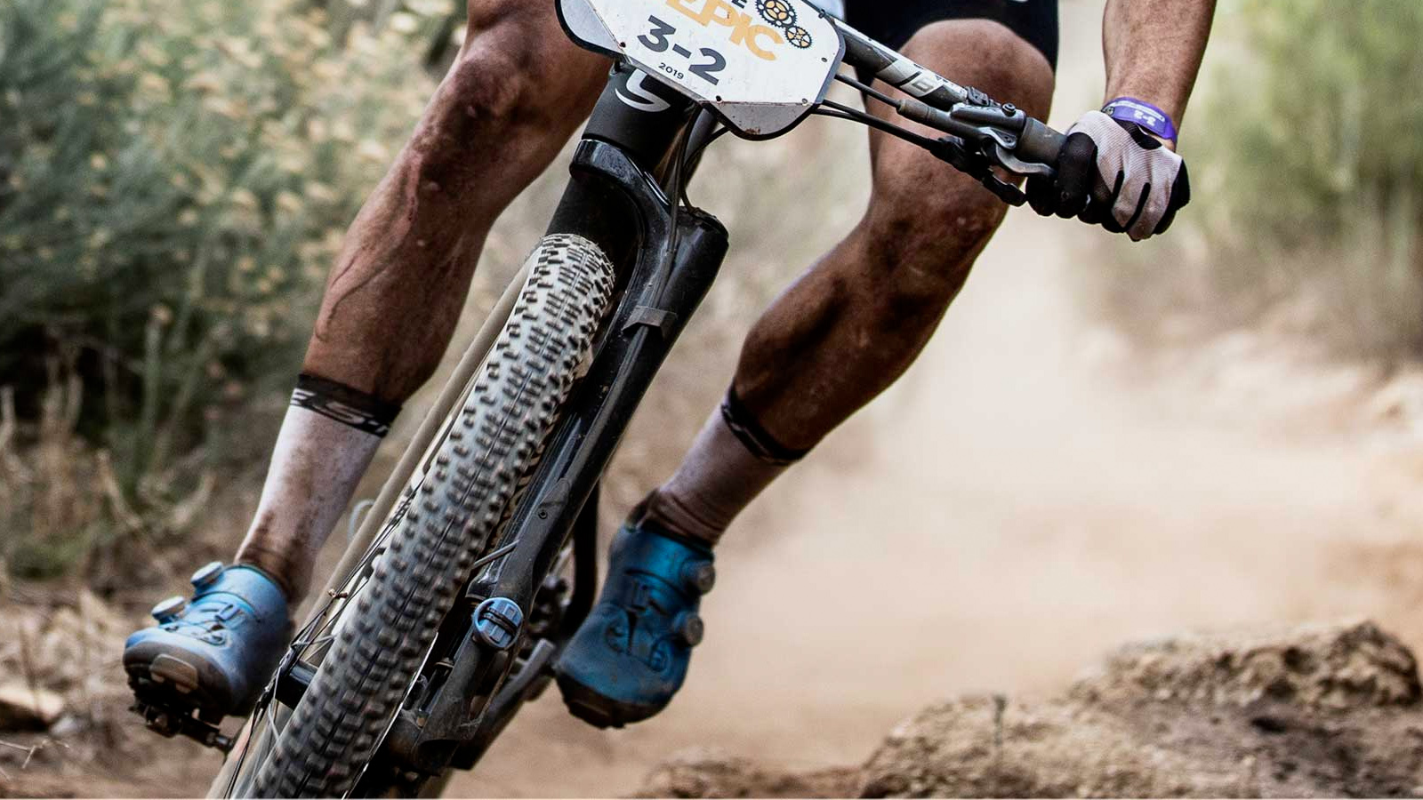 Best XC forks 2020: the best cross country forks you can buy today