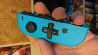 The best Nintendo Switch mods we've seen… so far   How I can