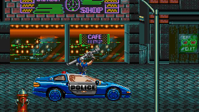 Sega Mega Drive/Genesis celebrating console B3AJJ3i3NJeqPQdzWpie