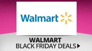 5f34d823c80 techradar.com The best Walmart Black Friday deals 2017  Rollback prices  listed