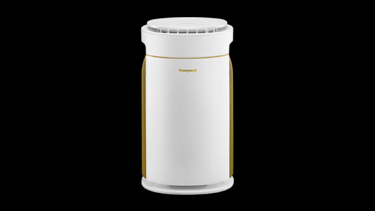 BHWRegq7jjRtx8v932kHgQ - 10 Best Air Purifiers that you can buy in India right now