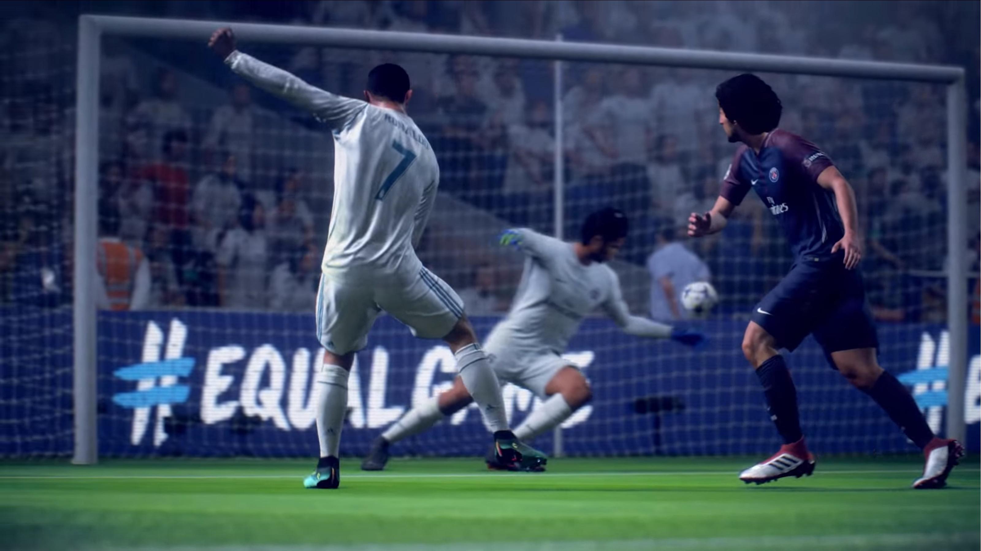 FIFA 20: release date, news, BLByF9wZax6y9jrGPp4b