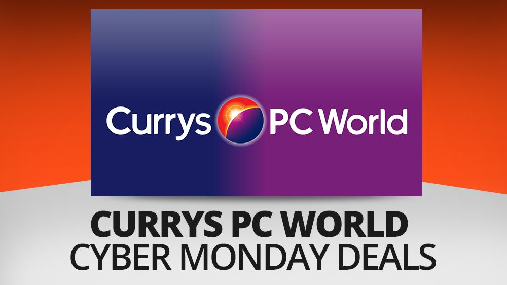 currys pc world offers - photo #5