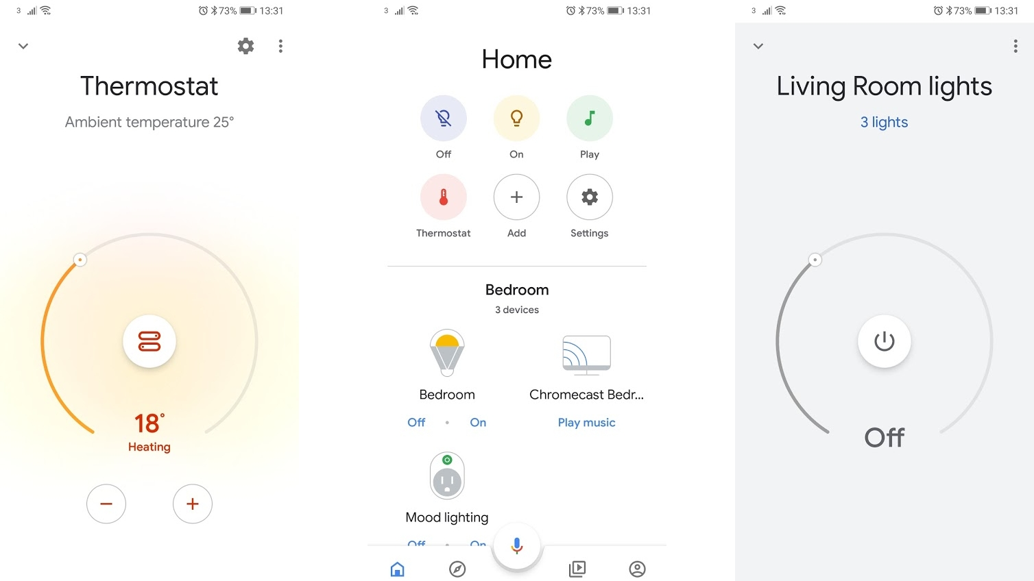 Best free Android apps of 2018: 100 you must download