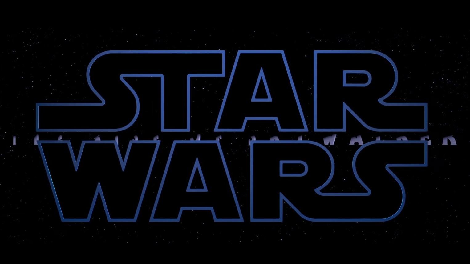 Star Wars Episode IX now has a proper name