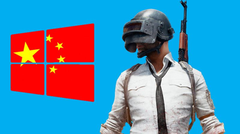 PUBG players respond to BP apology with demand for Chinese region lock over cheating