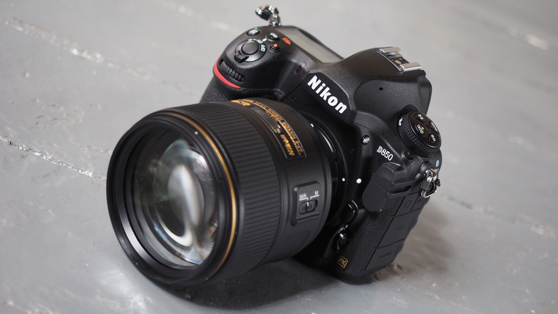 The best Nikon D850 deals in 2018: take your photography up a level