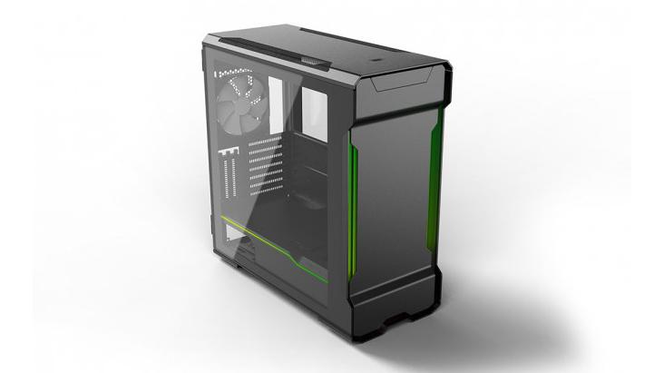 travel desktop computer case