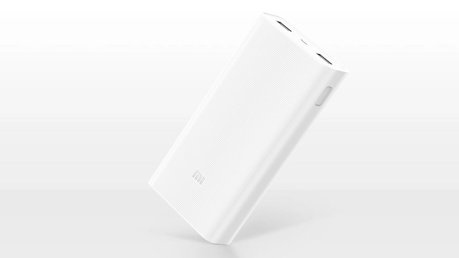 Best power bank in India: Best batteries over 10,000mAh
