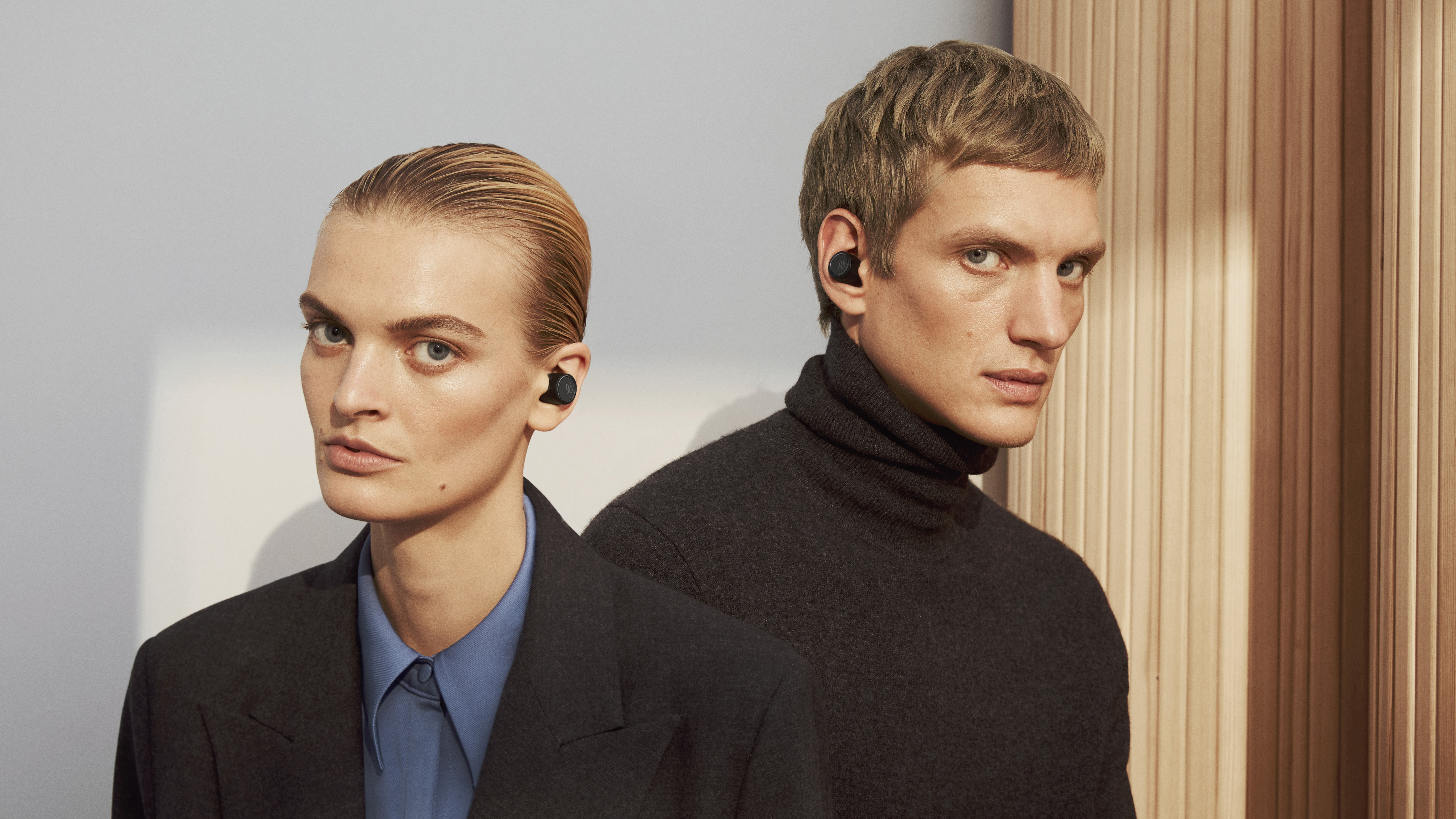 New Bang & Olufsen Beoplay E8 fix a lot of the biggest problems with true wireless earbuds