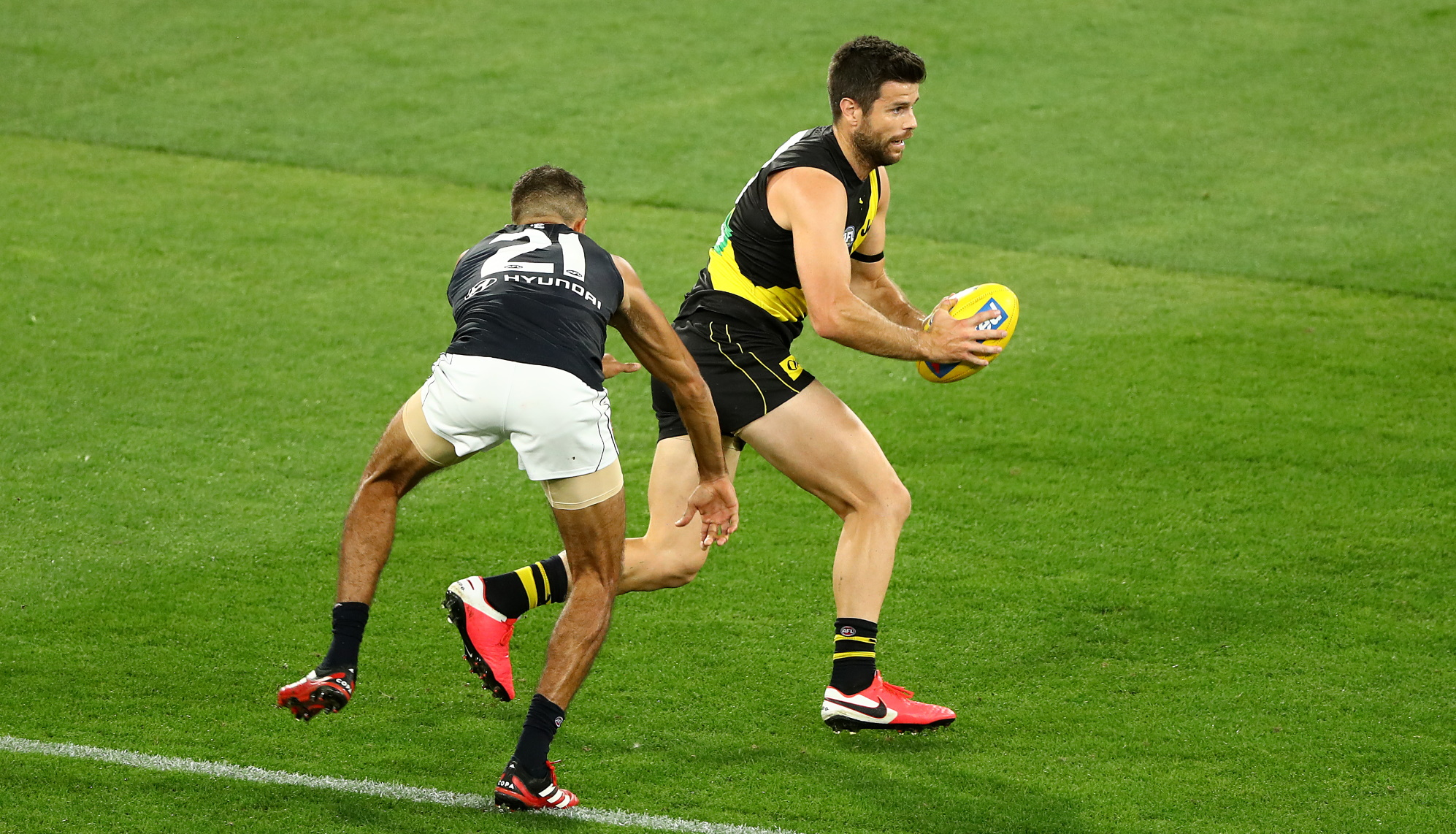 AFL live stream 2020: how to watch every match online from anywhere