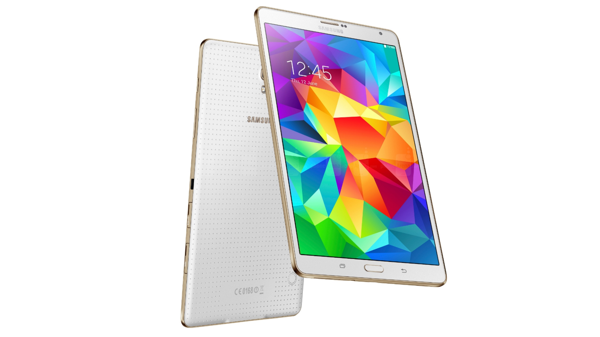 galaxy tab s 8.4 deals