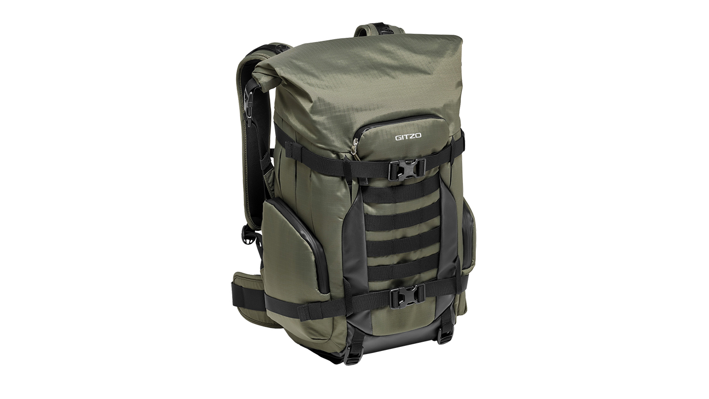 Best Camera Bags For Hiking 2019 Math