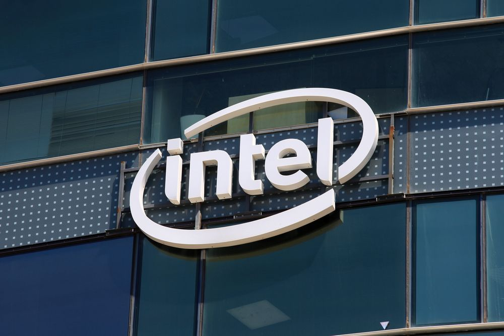Intel announces the Atom E3900 Series for IoT devices | ITProPortal