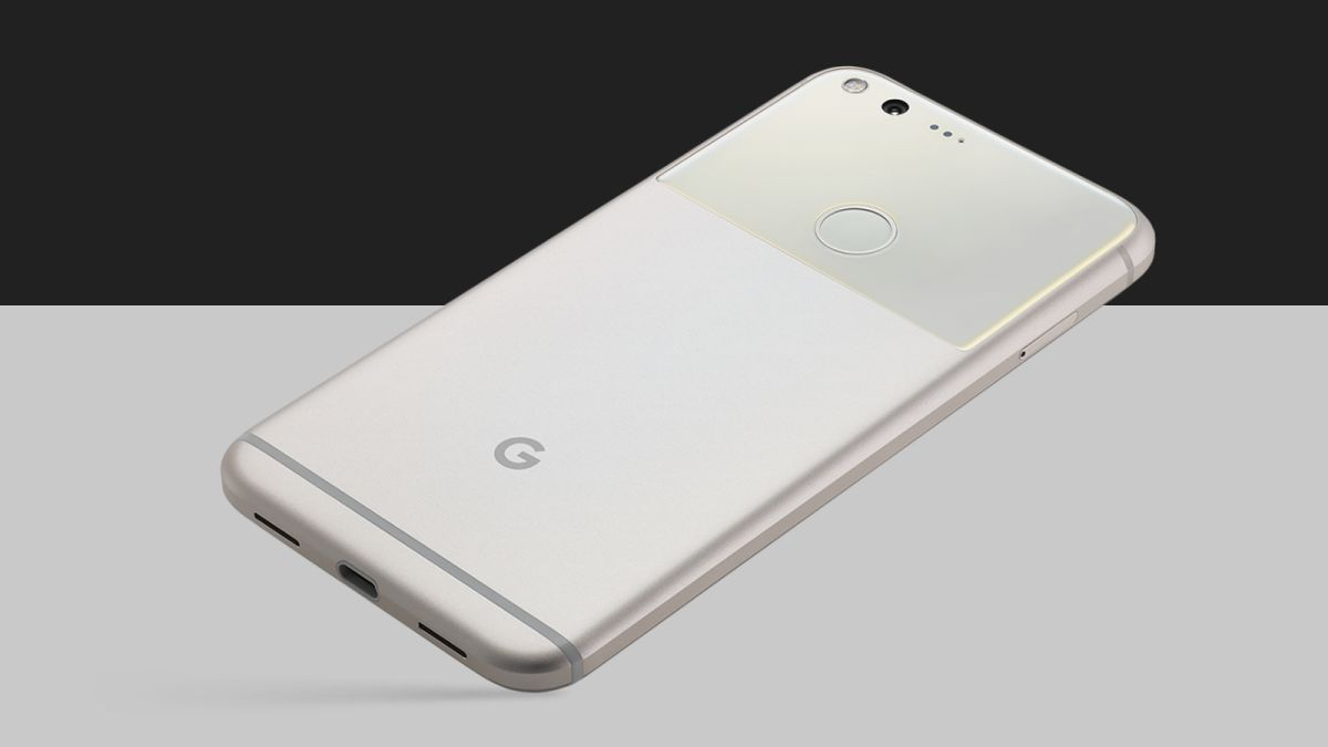 Latest Google Pixel 2 leak points to potential October release