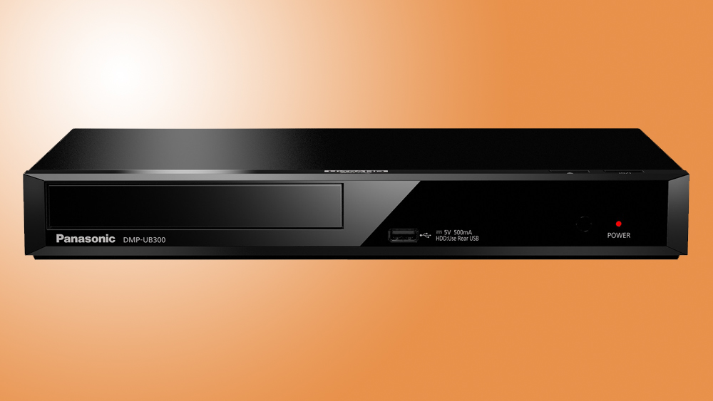 The best 4K Ultra HD Blu-ray players you can buy right now