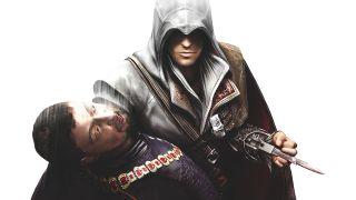 Assassin'-s Creed II Windows, X360, PS3 game - Mod DB