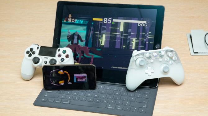 Sony compterait produire jusqu'à 10 millions de PS5 en 2020