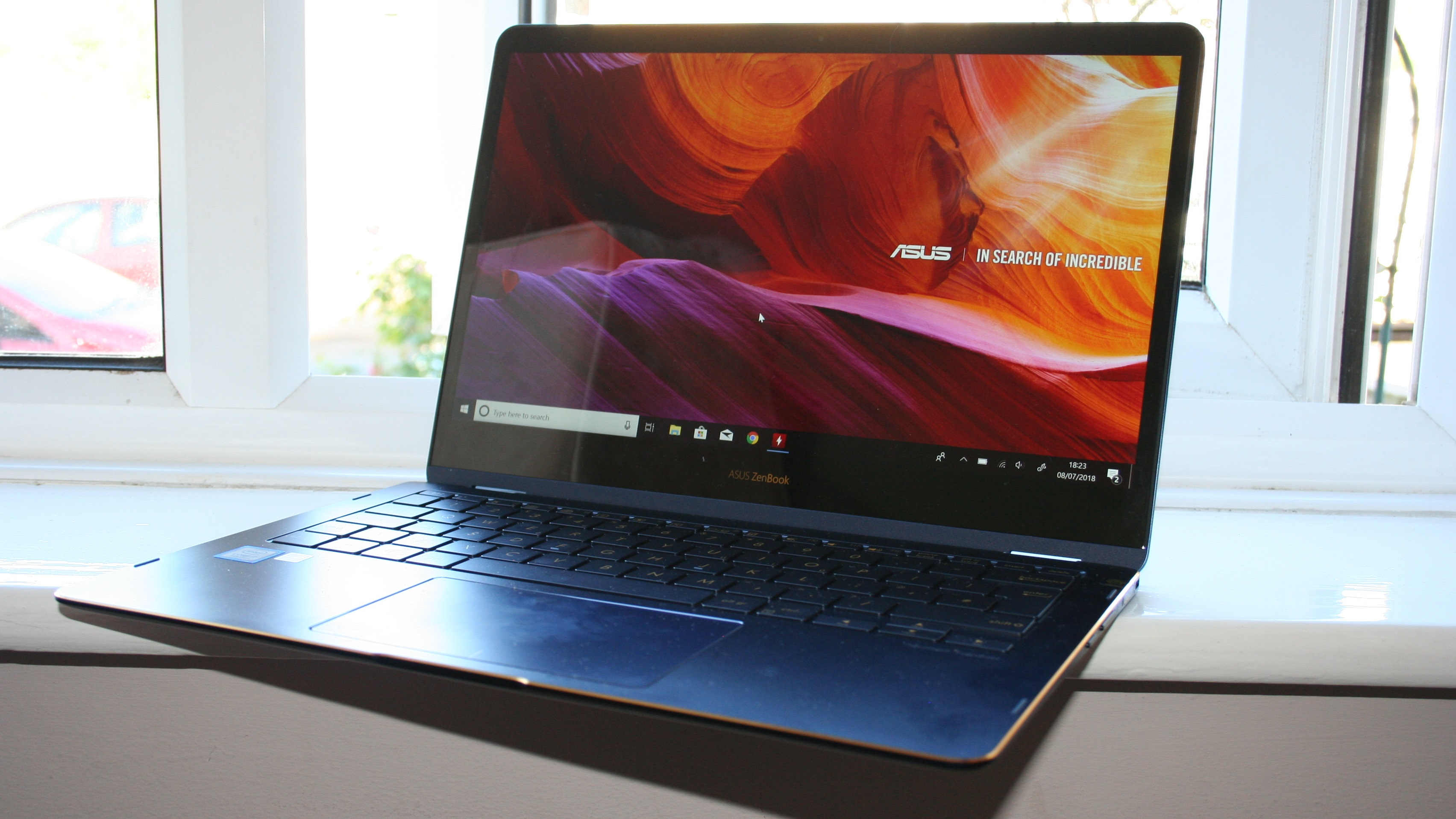 CLNcH477pLKyBAhn7kJeV5 - The best 2-in-1 laptop in Australia: find the best convertible for your needs