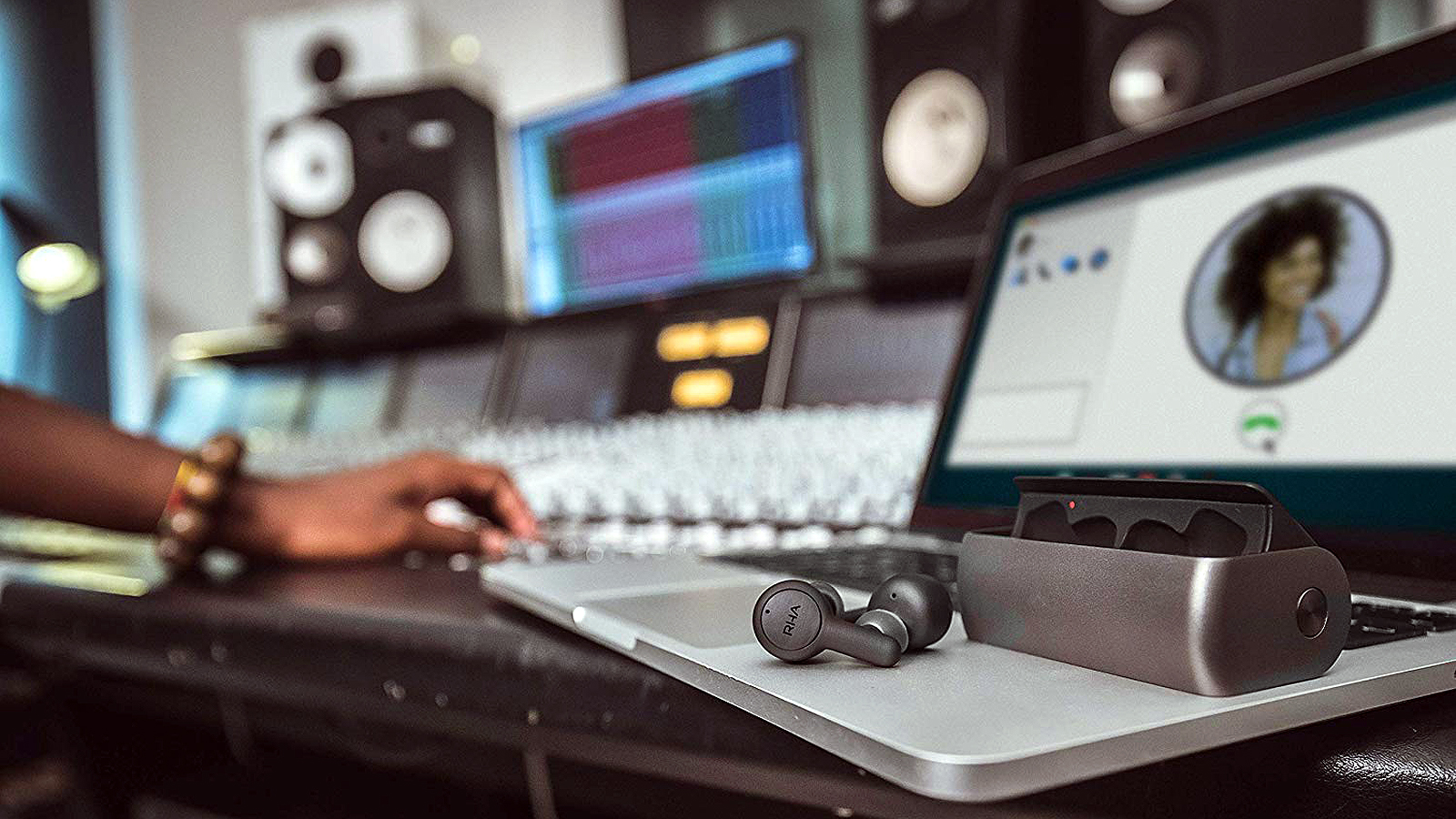 Best True Wireless Earbuds 2020 Apple Airpods Alternatives T3