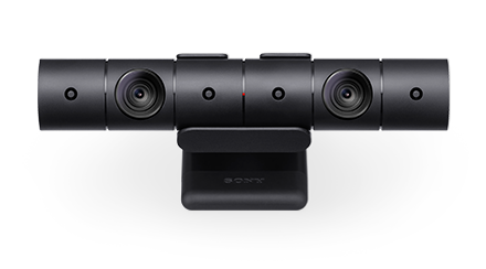 cheap ps4 camera deals