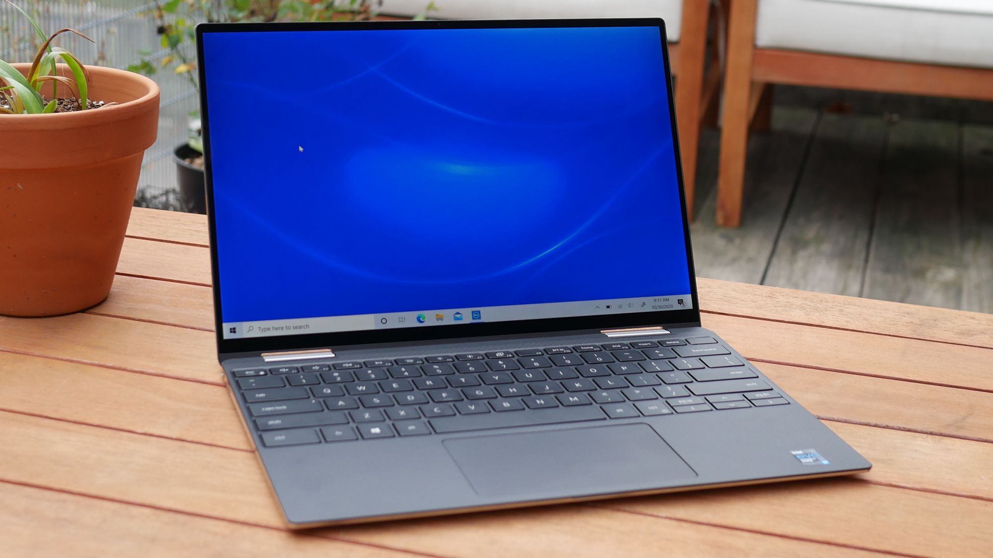 The Best Cheap Laptop Deals Of May 2021 Laptop Mag