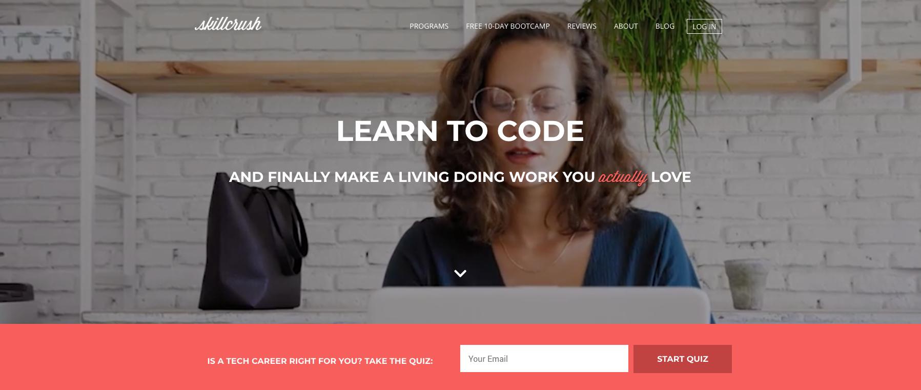 16 top online coding courses - Graphic Design | Digital