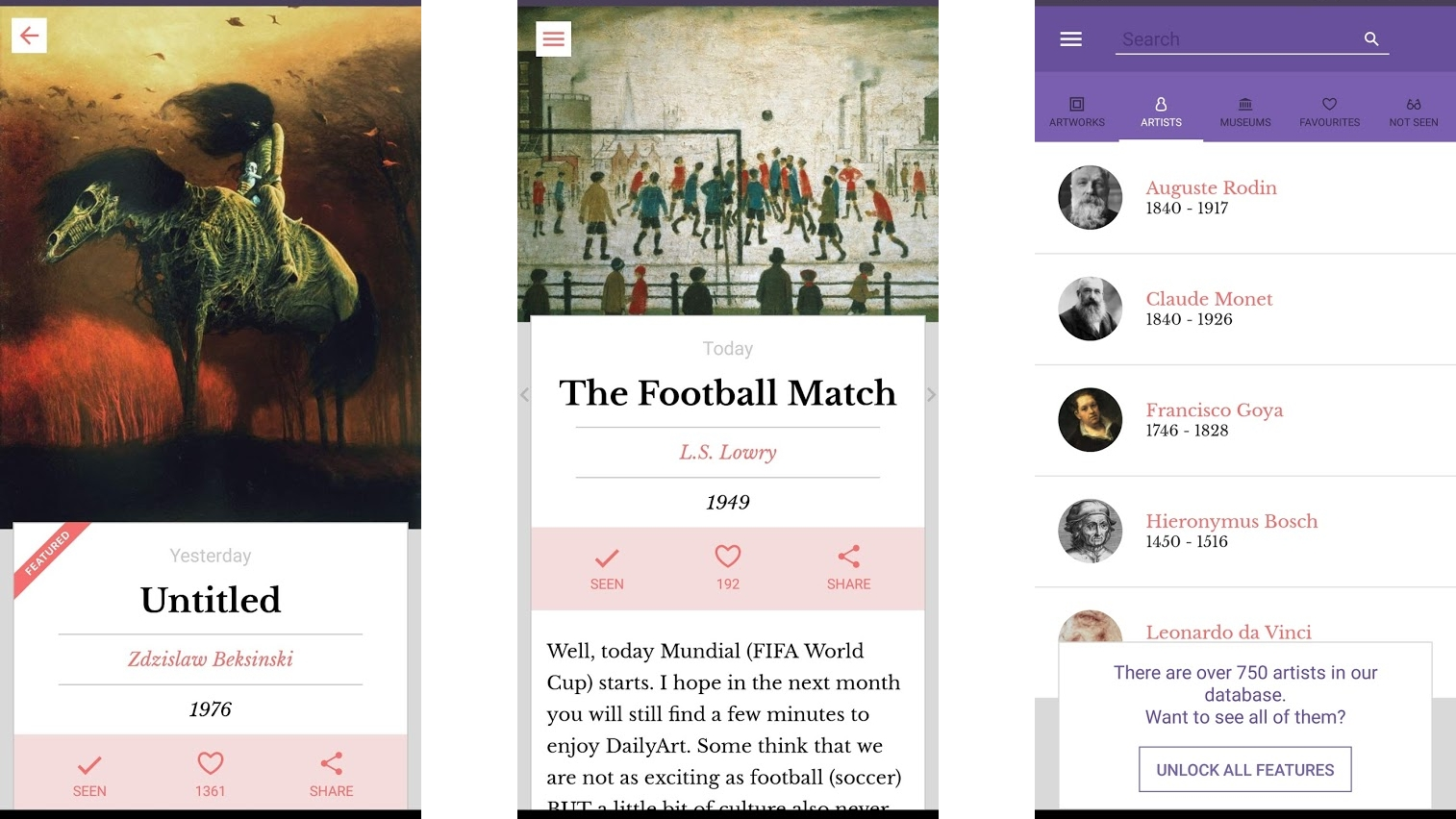 Best Android apps 2018: download these now | Trabilo - Story