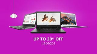 Created at 2017 08 11 0216 feedproxygoogle amazon great indian sale 2017 best deals on laptops fandeluxe Gallery