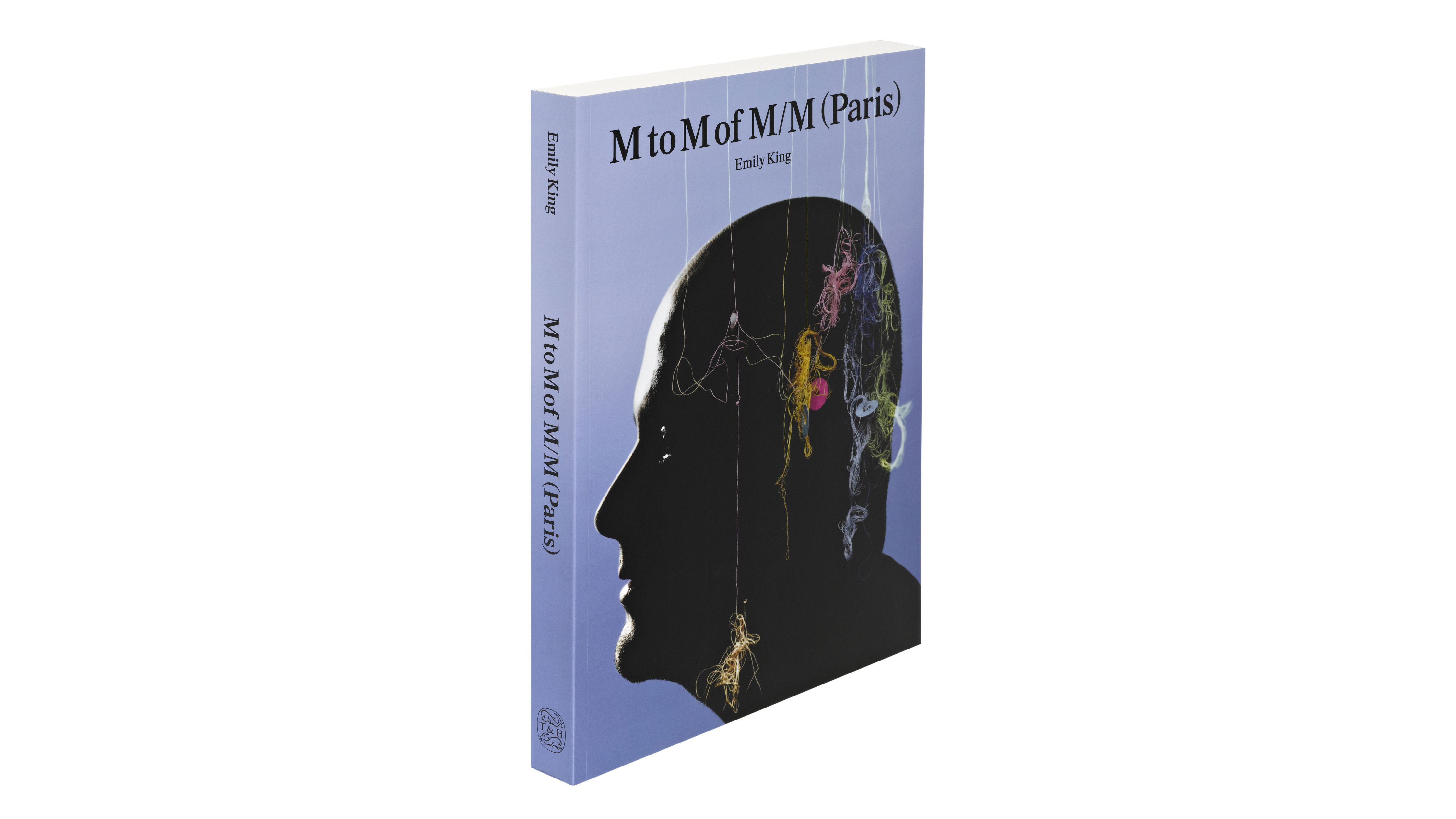 M to M of M/M (Paris) by Emily King