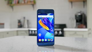 Looking for an affordable flagship smartphone Honor has you covered