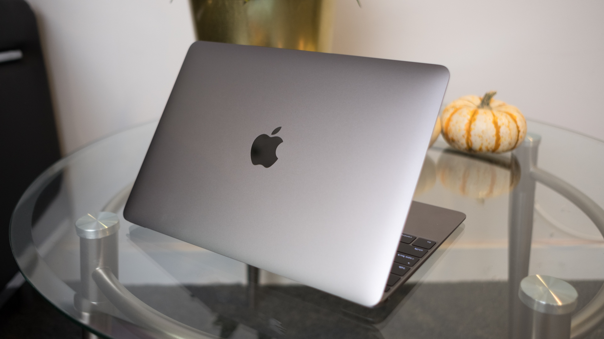 MacBook 2019 release date, news and rumors