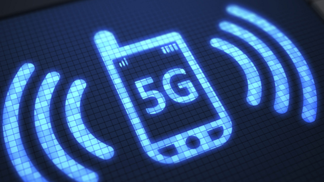 5G: everything you
