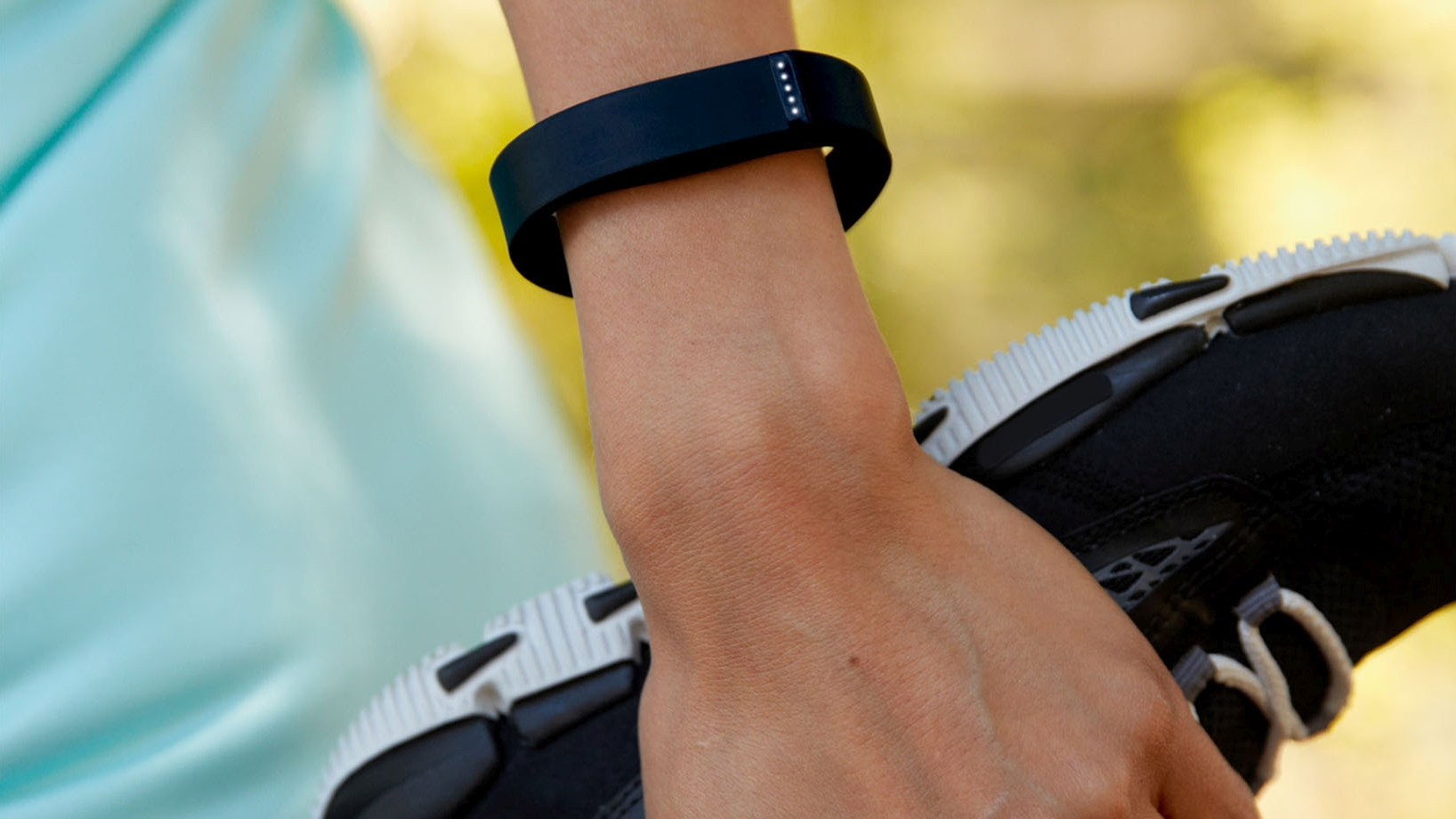 The best Fitbit Flex bands and accessories
