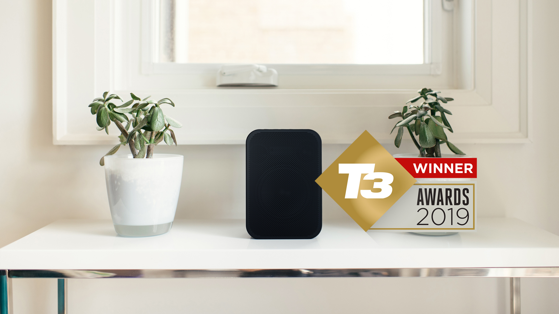 best wireless speakers 2018 uk