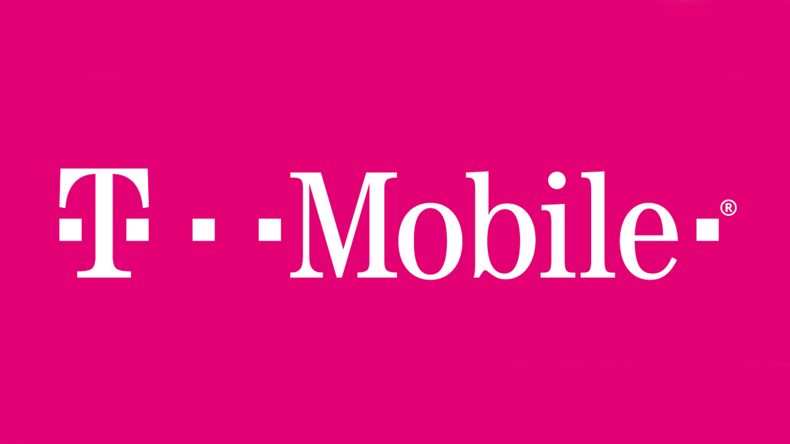 T-Mobile 5G: phones, coverage map and cities rollout