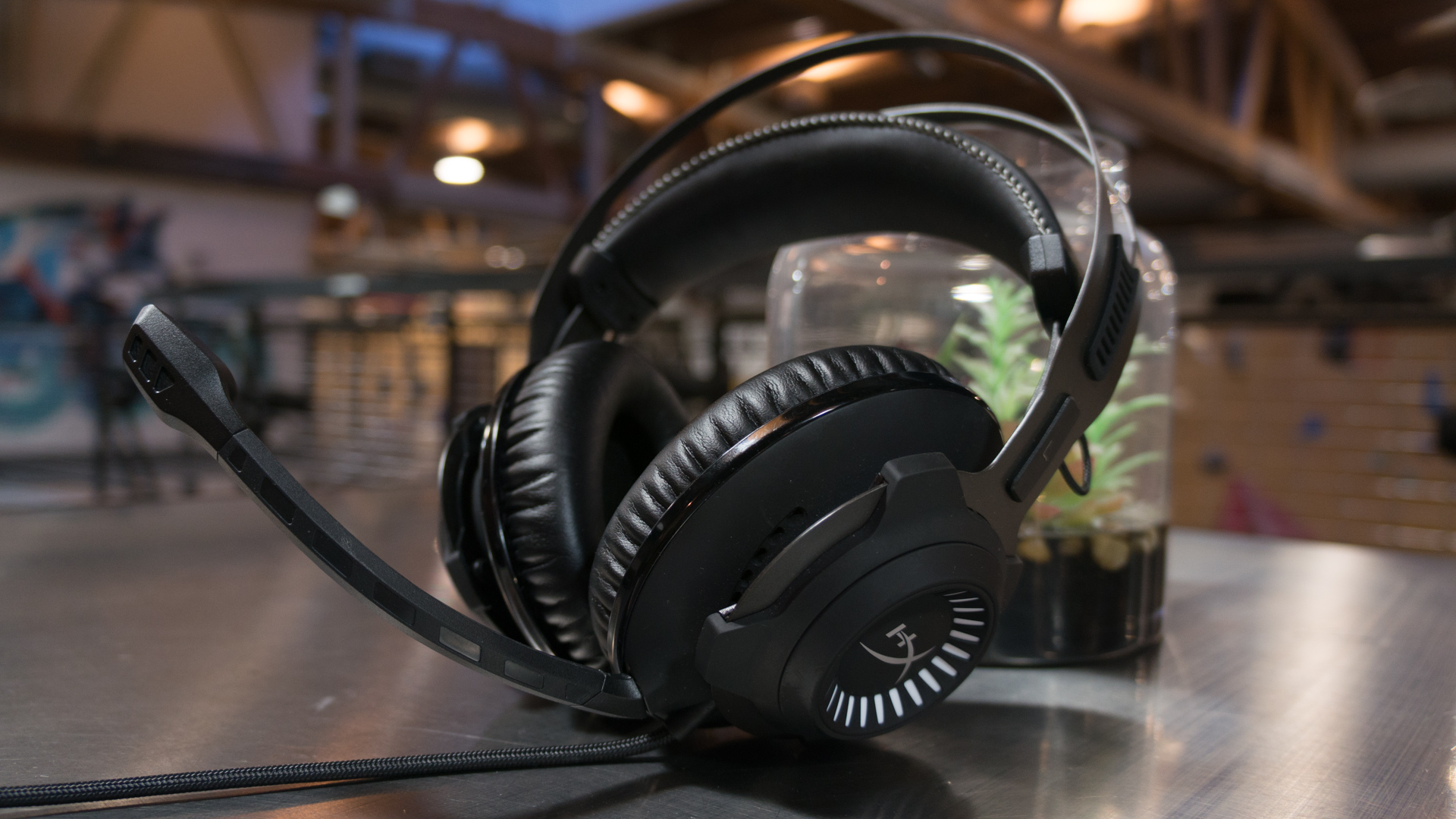The best PC gaming headsets 2019