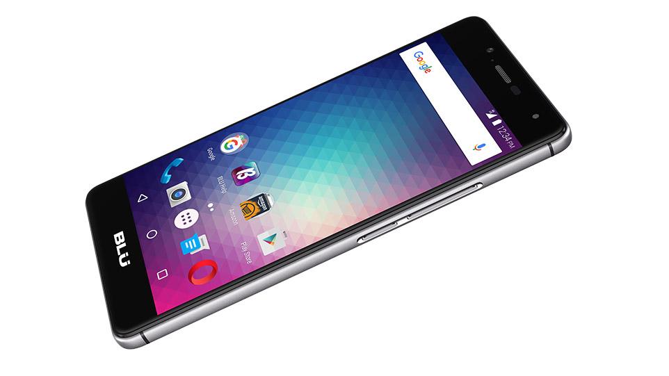 Amazon Prime Phones: unlocked cell phones start at $49   M&C