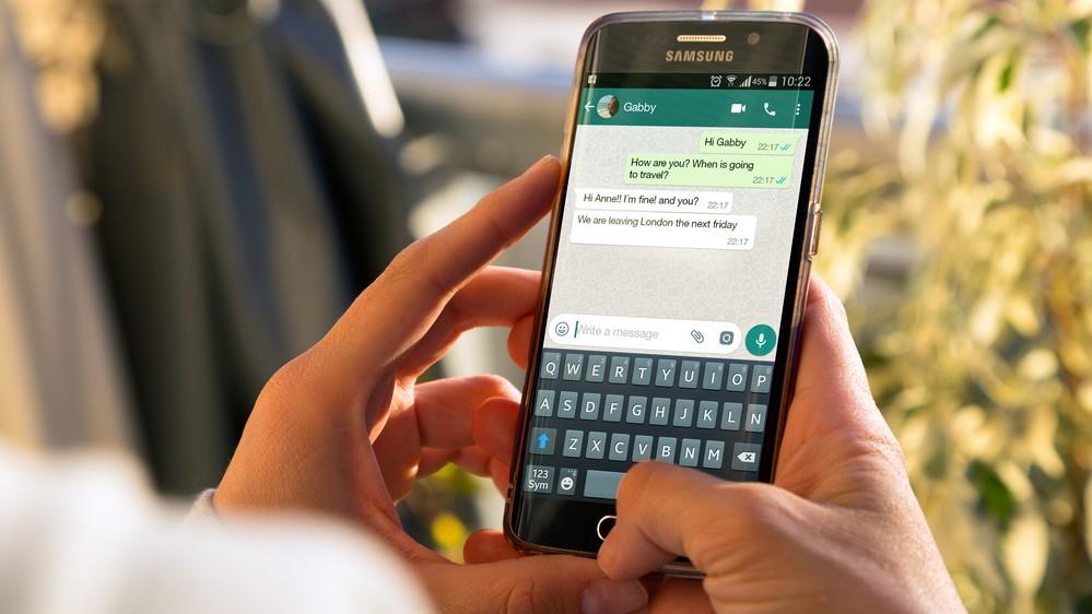 DJ25dnKmDLM5aUzNSVNsAi - WhatsApp vs Telegram vs Signal