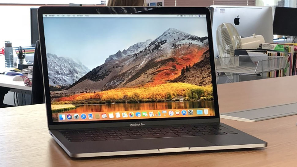 Shlayer malware puts thousands of macOS devices at risk