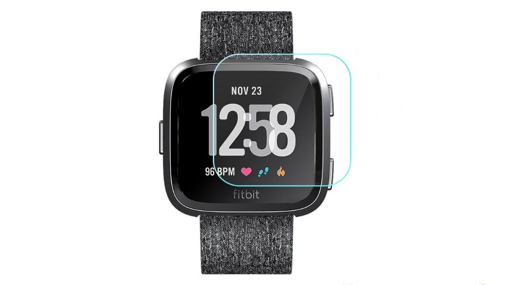 ▷ Las mejores bandas y accesorios de Fitbit Versa. 1
