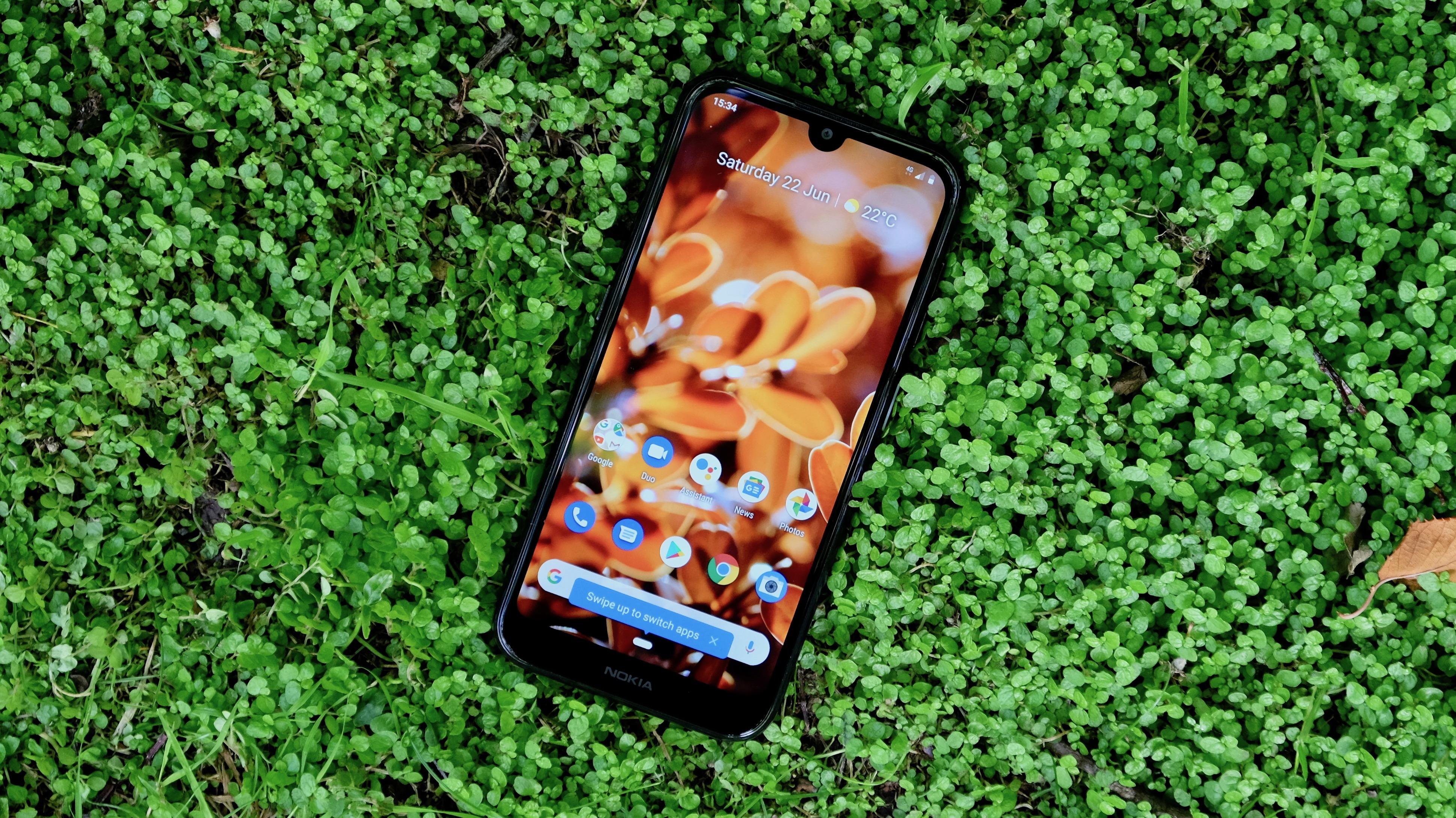 Best cheap phone