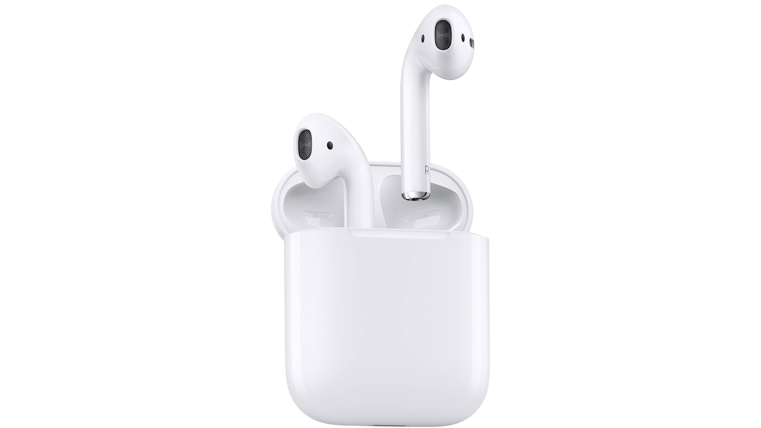 cheap apple airpods prices deals